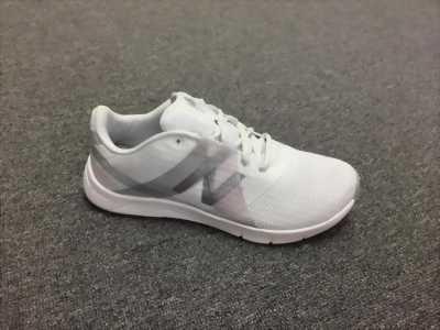 Giày New Balance 611v1 và New Balance Fuelcore Nergize