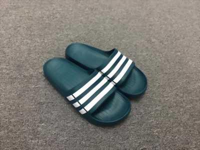 Dép đúc Adidas Duramo cho nam