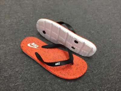 Dép kẹp Nike vnxk cho bạn nam