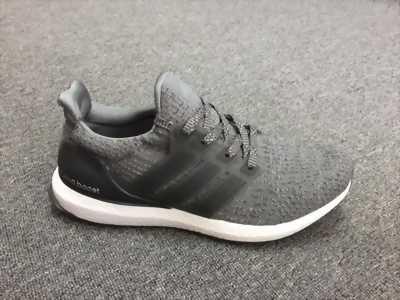 Giày Adidas Ultra Boost cực hot cho nam nữ