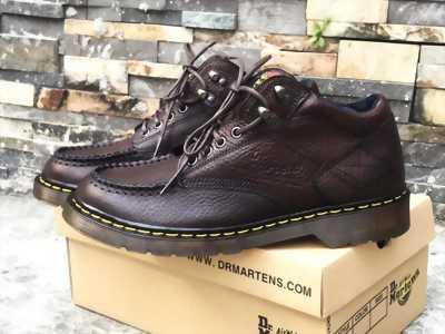 Giày dr martens 5989 nhập khẩu thái lan giá rẻ