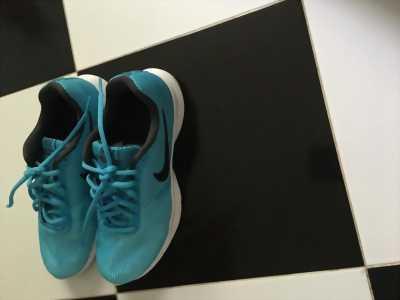 Giày nike chính hãng dành cho nữ