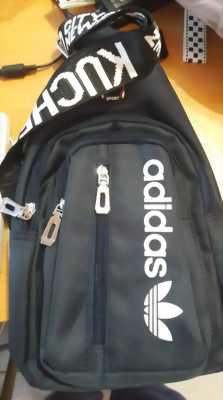 Túi xách adidas