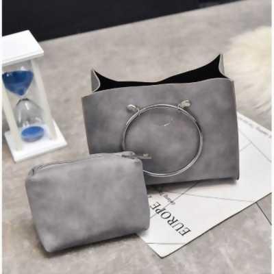 Túi xách nữ đeo chéo thời trang TX-081
