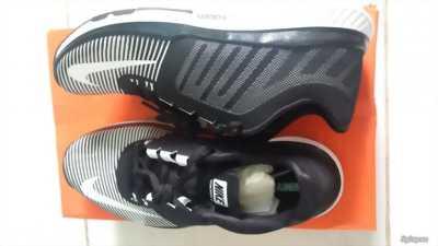 Giày Nike Zoom Speed TR3 chính hãng