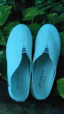 Giày lười nữ (bán gấp) size 36