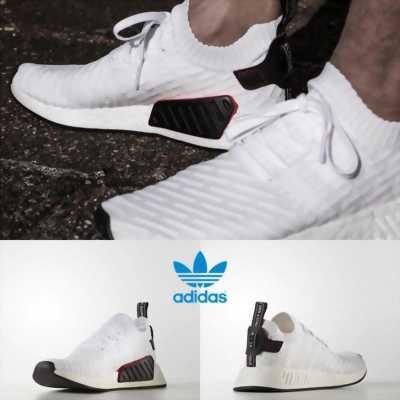 Adidass mnd r2 mới 99%