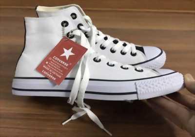 Giày Converse - Vans chính hãng giá rẻ