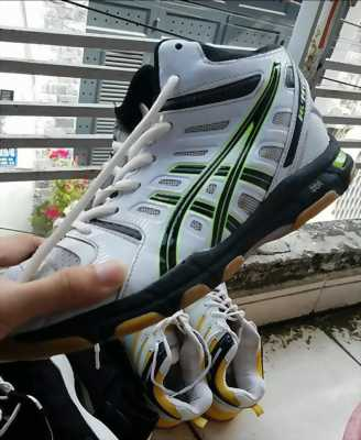 Bán giày Acis beyond