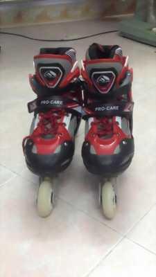Giày trượt