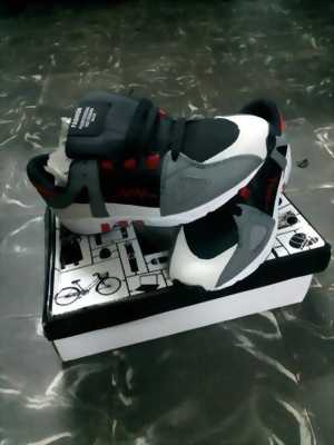 Bán giày thể thao