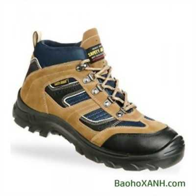 Chuyên cung cấp giày da bảo hộ Jogger X2000 tại TP Hà Nội