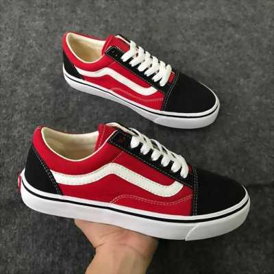 Pass giày converse size 36