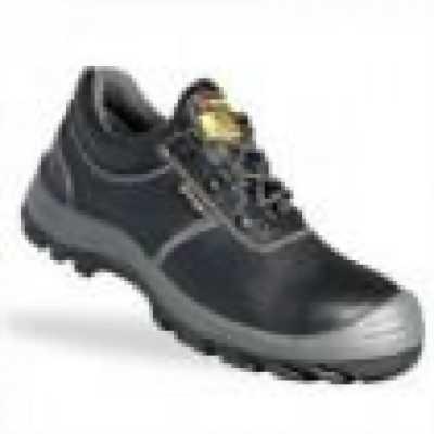Chuyên cung cấp giày da bảo hộ Jogger Bestrun cao cấp tại TP Hà Nội