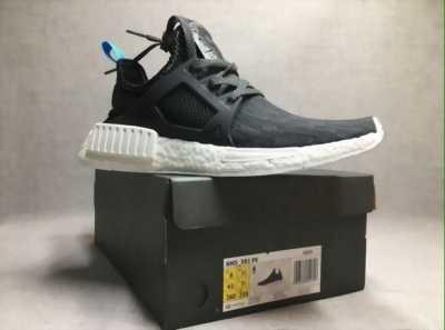Nmd xr1 hàng super fake full box(nhận order sản phẩm sneaker )