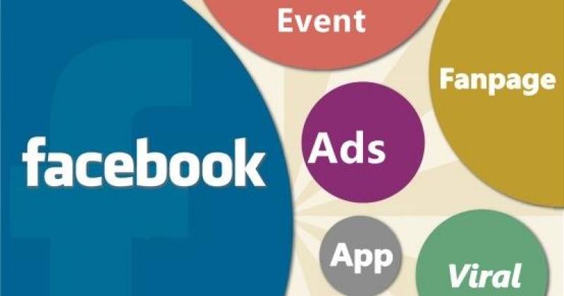 Dịch vụ quản lý Fanpage và quảng cáo Facebook