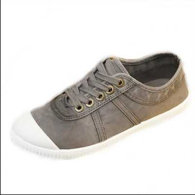 Giày footwear nữ
