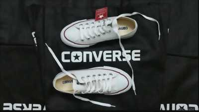 Giày Converse Basic