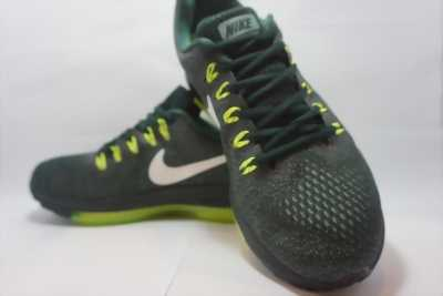 Bán giày thể thao nam gấp gấp