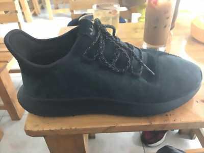 Giày adidas tubular shadow nhập từ mỹ giá tốt