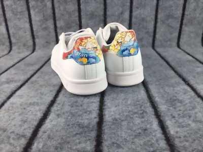 Bán giày Adidas Stan mith 2017 Size 36- 44