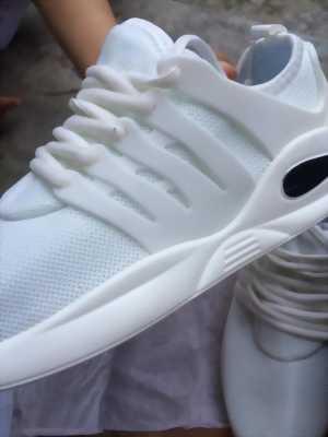 Giày thể thao nam giày lưới thoáng khí thời trang mùa hè
