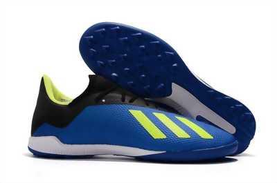 Giày bóng đá Adi X18.3 đế TF