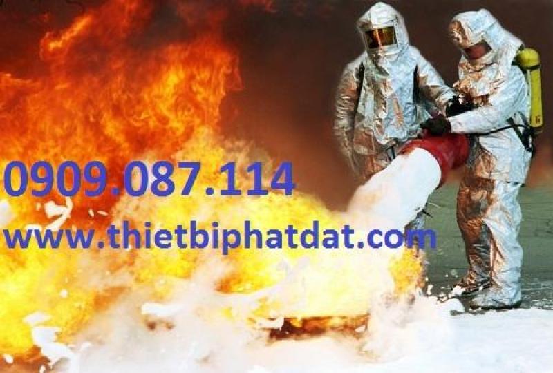 Foam chữa cháy 0909.087.114
