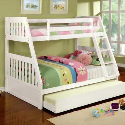 Giường 2 tầng cho trẻ em tại Bình Chánh tphcm