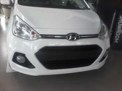 Hyundai I10 SEDAN 1.2 MT 2017