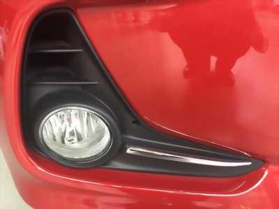 Cần bán Hyundai Grand I10 mẫu 2017 (mới 100%)
