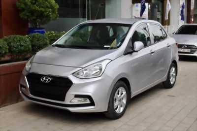 Hyundai i10 sedan 1.2 nhập khẩu sx 2016 số sàn