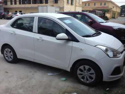 Bán i10 sedan 5 chỗ nhậpkhẩu sx 2015sốsàn 1.2
