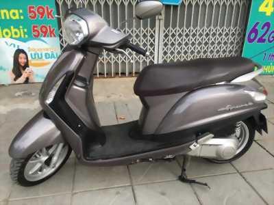 Yamaha Grande.2k14.biển số 93f1