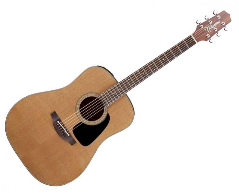 Cách chọn bộ dây đàn guitar acoustic cho người mới chơi