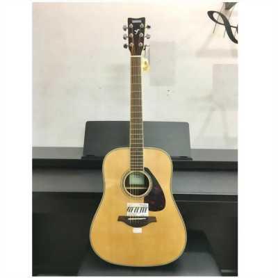 Guitar YAMAHA FG340DA