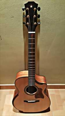Bán đàn Guitar
