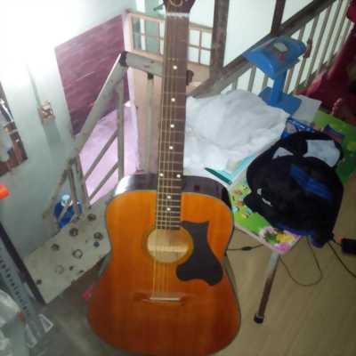 Gutiar acoustic