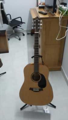 Bán đàn Acoustic guitar