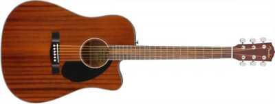Bán đàn guitar accoustis gỗ mahogany