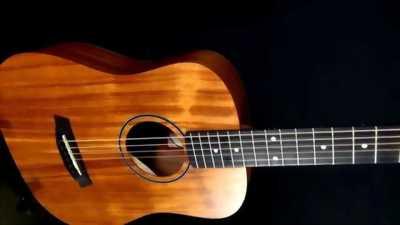 Bán Guitar Taylor BT 2