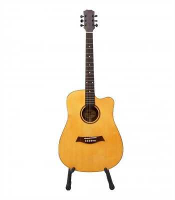 Đàn Guitar Mới Giảm Giá