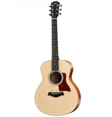 Bán bàn guitar acoustic mới mua. Giá lúc mua 2 triệu