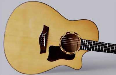Bán đàn guitar acoustic YAMAHA F310 màu gỗ giá rẻ nhất