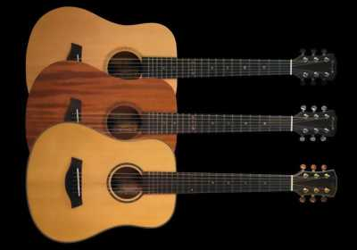 Đàn guitar acoustic Enya , cam kết hàng nhập M2-YH22