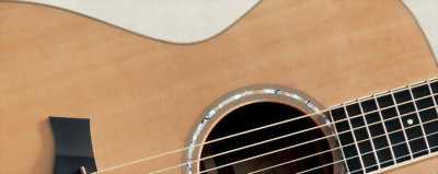 Đàn guitar Nhật Mặt top gổ thông,có EQ301