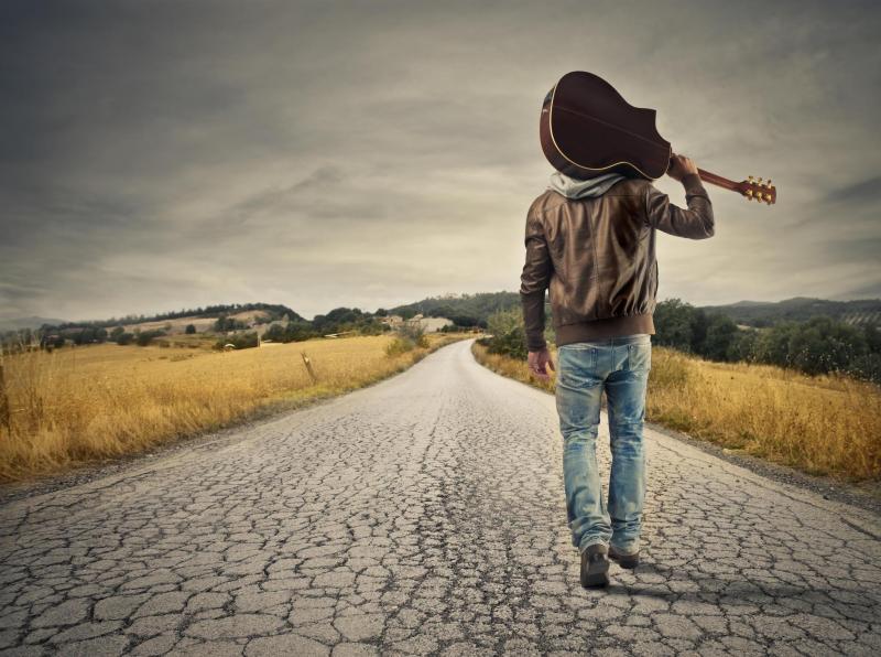 Những thương hiệu có cây đàn Guitar classic đắt nhất thế giới