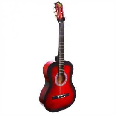 Guitar Classic Manuel Raymond