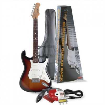 Guitar & Phụ kiện