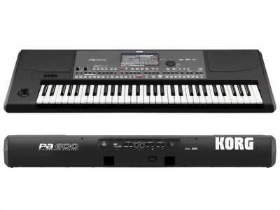 Bán piano pa600 hoặc giao lưu dòng đàn khác